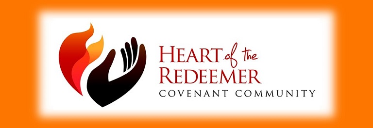 Heart of the Redeemer Covenant Community
